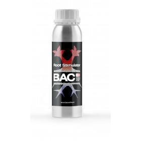 BAC Stimulateur de Racine 300ml