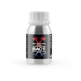 BAC Stimulateur de Racine 120ml