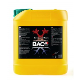 BAC 1 Component Bloom 5 ltr