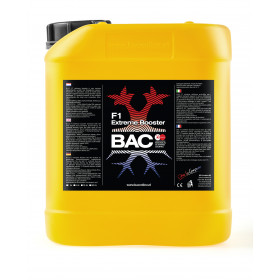 BAC F1 Extreme Booster 10ltr