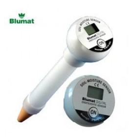 Wet Sensor Soil Digital Blumat