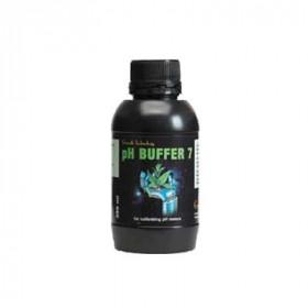 pH 7 Buffer