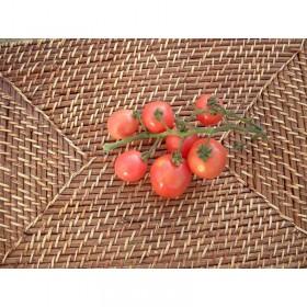 Tomate Rose de Podlaki