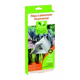 Piège à phéromones Prestobio