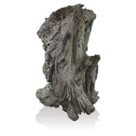 biOrb air décoration bois durci tronc