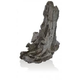 biOrb air décoration rocher en pointe
