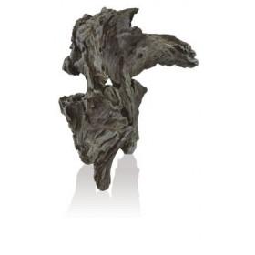 biOrb air décoration rocher oiseau