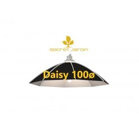 Réflecteur Parabolique 100cm ø Daisy 100 Secret...
