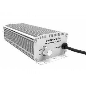 Horti Dim Light 600w  (250w / 400w / 600w + Super...