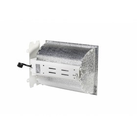 Reflecteur HDL Horti Dim Light (special ballast...
