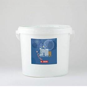ZerumPro Gel Fraise 3,3kg
