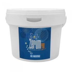 ZerumPro Gel Neutre 3,3kg