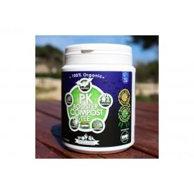 PK Booster Compost Tea 750ml