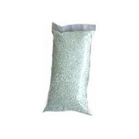 Vermiculite 100ltr