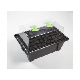 Propagator Xstream 40 site