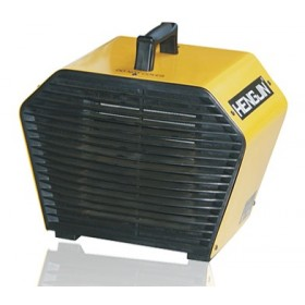 Ceramic Heater 2-3kw