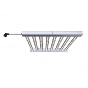 Hortimol LED Bloom MH320A 320 Watt FSS (Flowers...