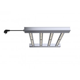Hortimol LED Bloom MH170A 170 Watt FSS (Flowers...