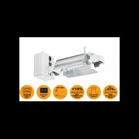 Gavita Pro 1000e DE SL - Slim ( E-series )
