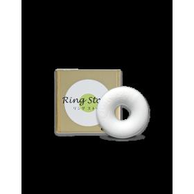 EM Ceramique ring small 35mm