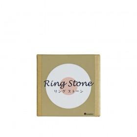 EM Ceramique ring large 60mm
