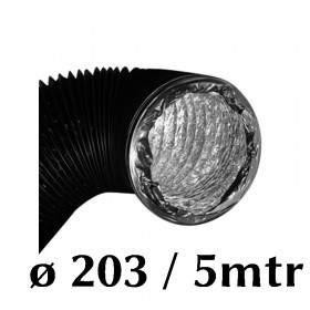CombiConnect 203mm (5mtr)