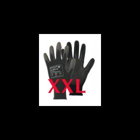 Gant de Travail PSP XXL