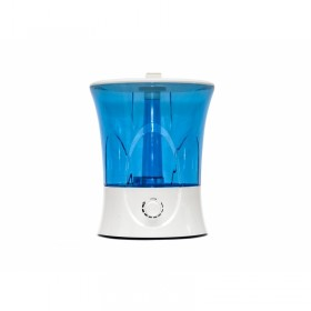 Humidificateur Ultrasonic 8ltr (380ml/h)