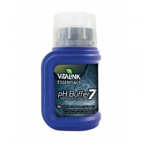 Vitalink pH Buffer 7 (250ml)