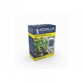 Rhizopon Edialux 20gr (Poudre de bouturage)