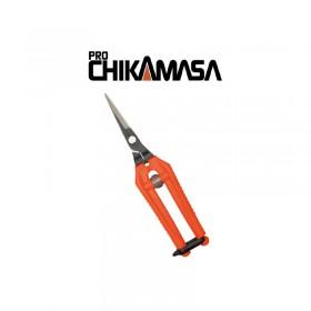 CHIKAMASA TP-530S