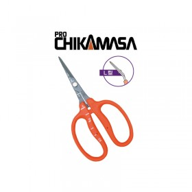 Chikamasa B-500SLF
