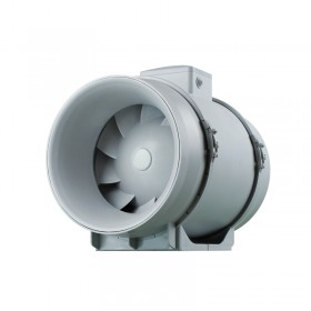 TT Pro 125 (350m³/h)