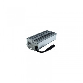 Ballast electronique dimmable Compact 600W...