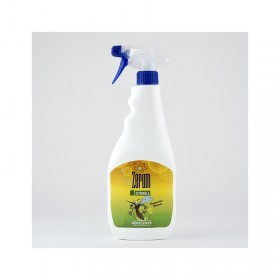 Zerum Spray Citronelle 750 ml