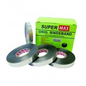 Ruban MAX N15 silver 0.15mmx26m (10pc)