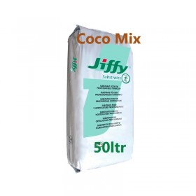 Jiffy Coco Mix 50lt