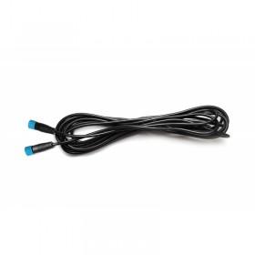 Daisy Chain 5mtr Control Cable