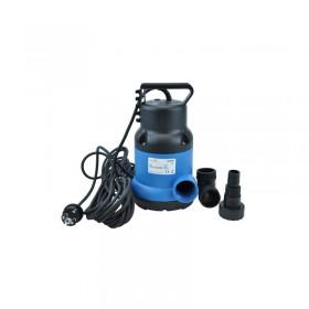 Pompe à eau Irrigation 12000ltr/h