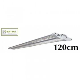 Hortimol TLed 60 W FSG 120cm (spécial croissance et...