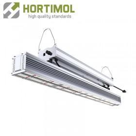 Hortimol LED Grow GX330A FSG (spécial croissance)