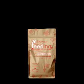 BioBloom - 125 gr - Greenhouse Feeding Powder