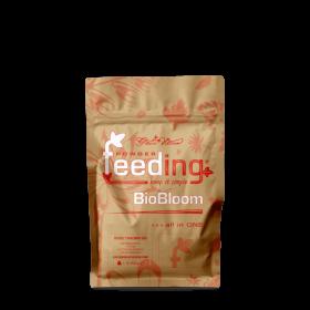 BioBloom - 500 gr - Greenhouse Feeding Powder