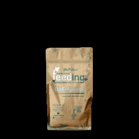 Green House BioEnhancer Powder Feeding 125gr