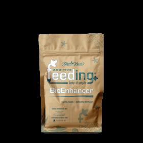 Green House BioEnhancer Powder Feeding 500gr