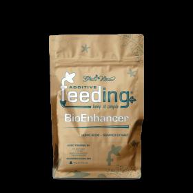 BioEnhancer - 1 kg - Greenhouse Feeding Powder