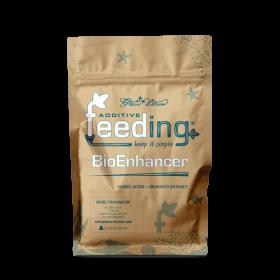 Green House BioEnhancer Powder Feeding 2.5kg