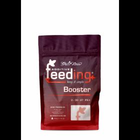 Green House PK+ Booster Powder Feeding 500gr