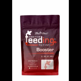 Green House PK+ Booster Powder Feeding 1kg