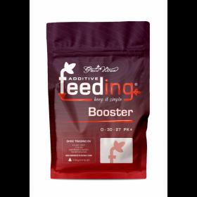 Green House PK+ Booster Powder Feeding 2.5kg